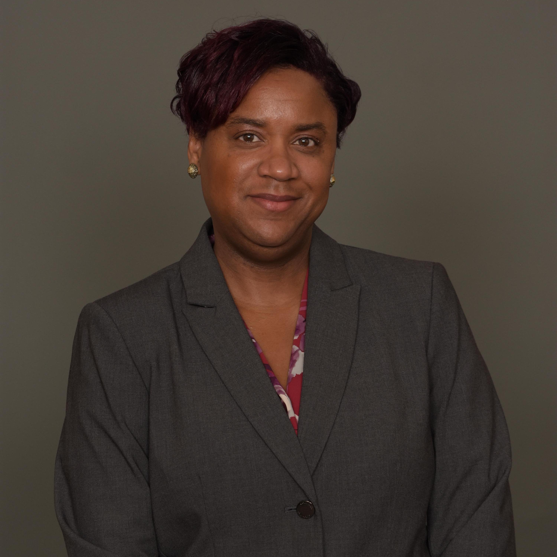 Lakeyshia Brown's Profile Photo