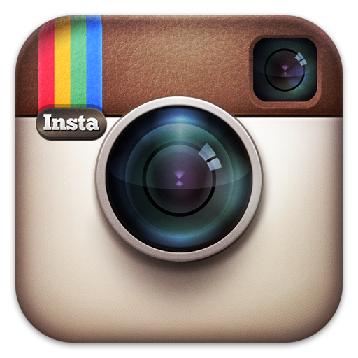 logo image for instagram