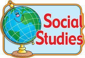 social studies picture