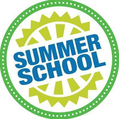 BHS Summer School