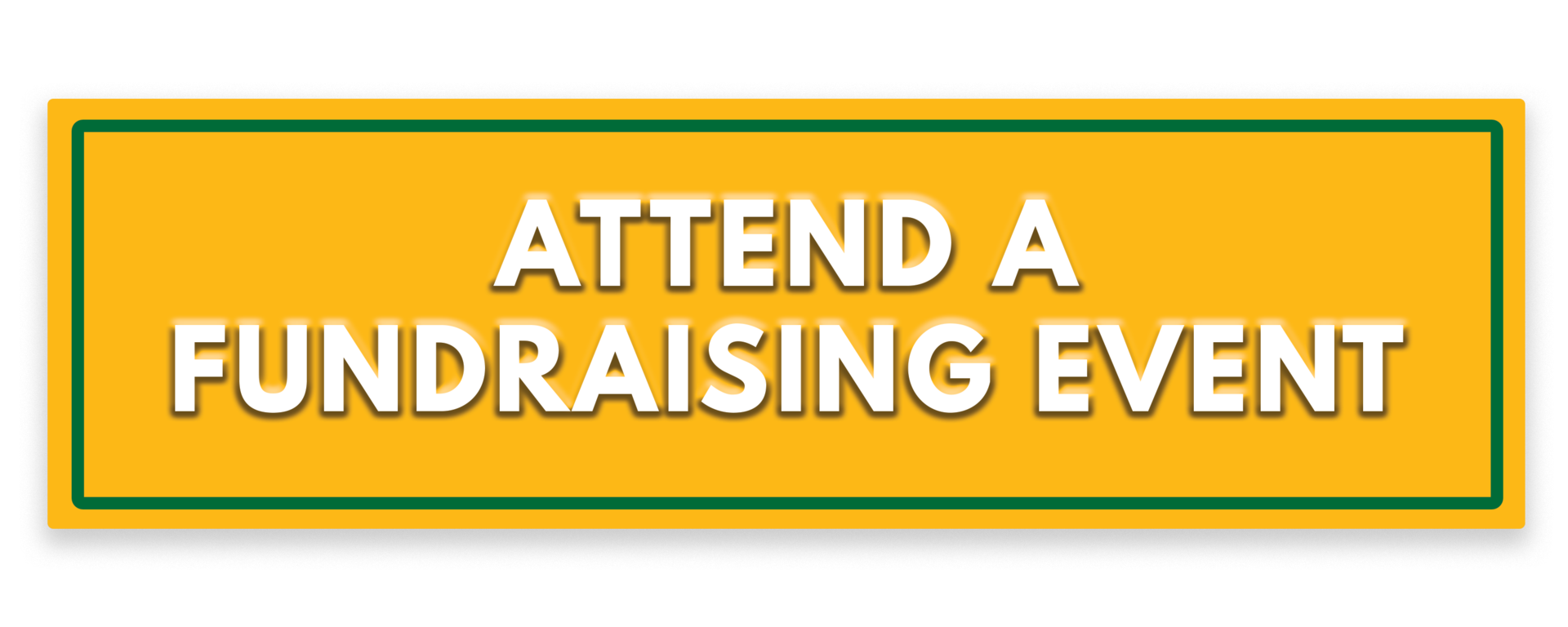 Attend a Fundraising Event