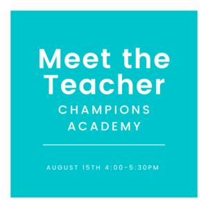 Champions Meet Teacher.png