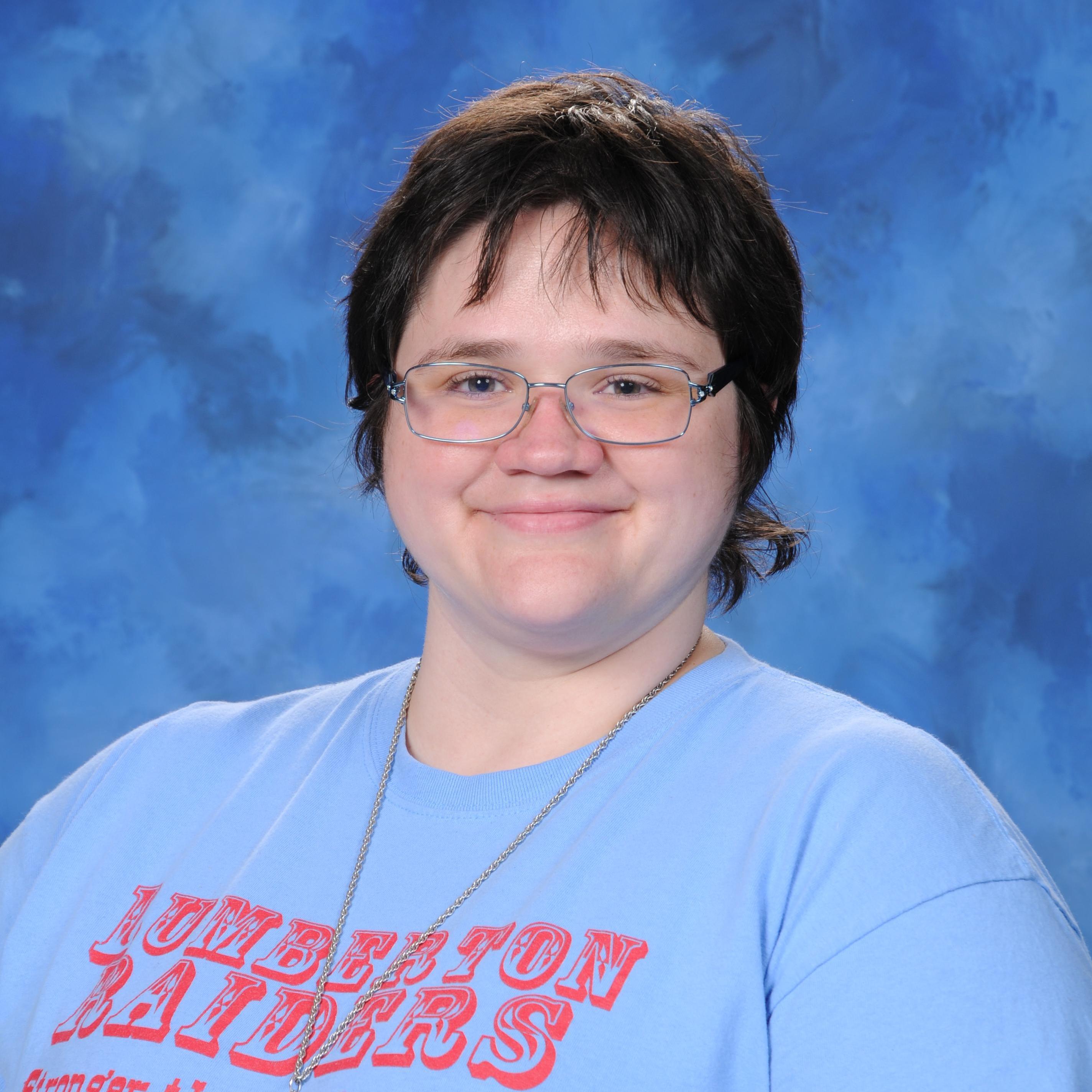 Renee Lawton's Profile Photo
