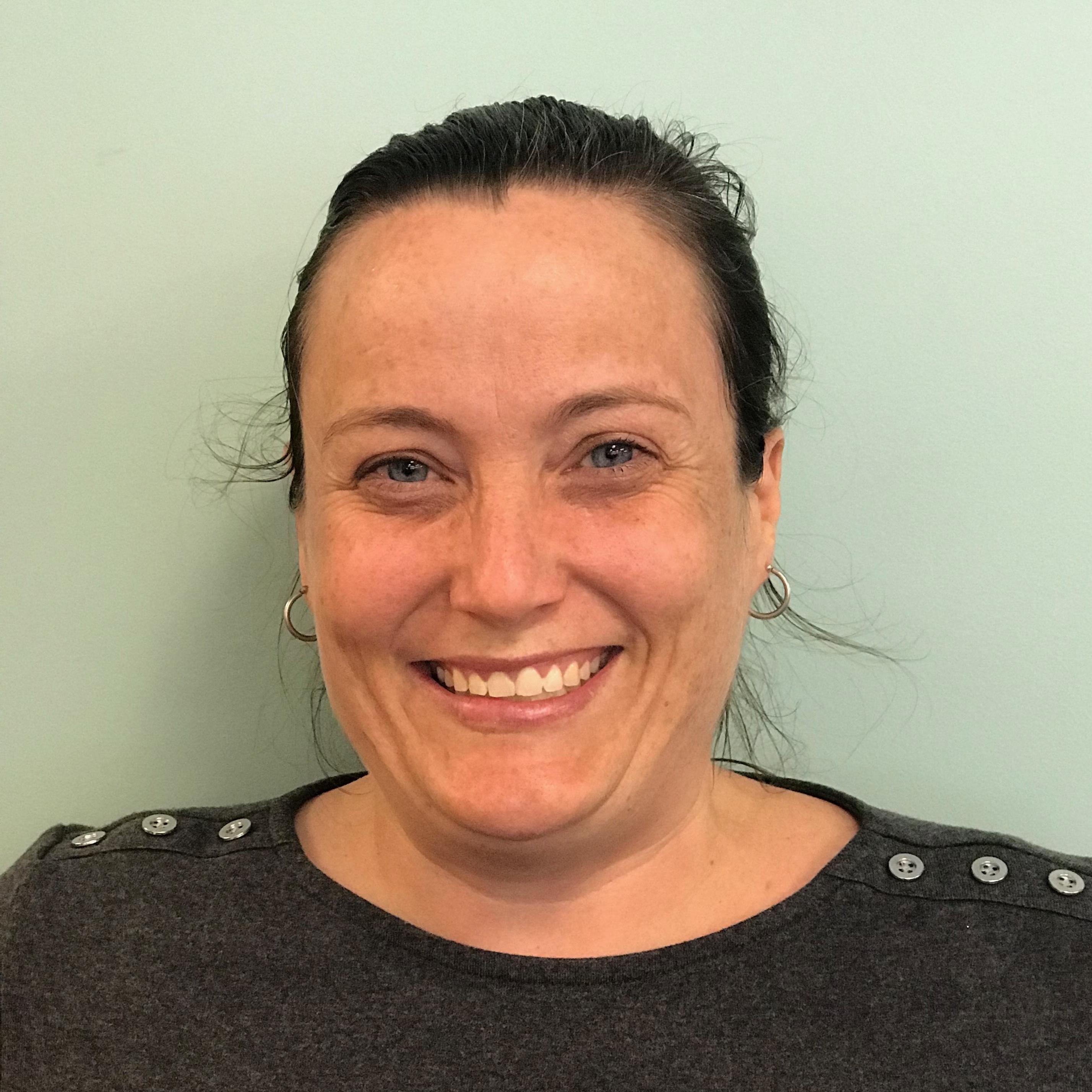 Courtney Bitto's Profile Photo