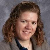 Nicole Merchant's Profile Photo