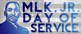 MLK Dawg Day of Service! Thumbnail Image