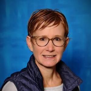 Joyce Soper's Profile Photo