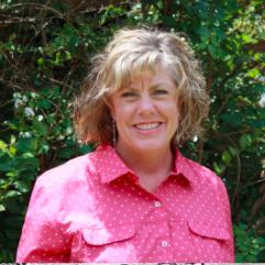 Sabrina Ritzel's Profile Photo