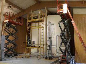 Day 3 Roof Beam Repairs, 3.jpg