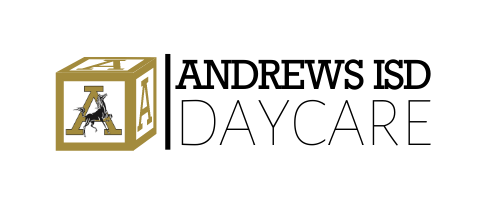 AISD Daycare logo