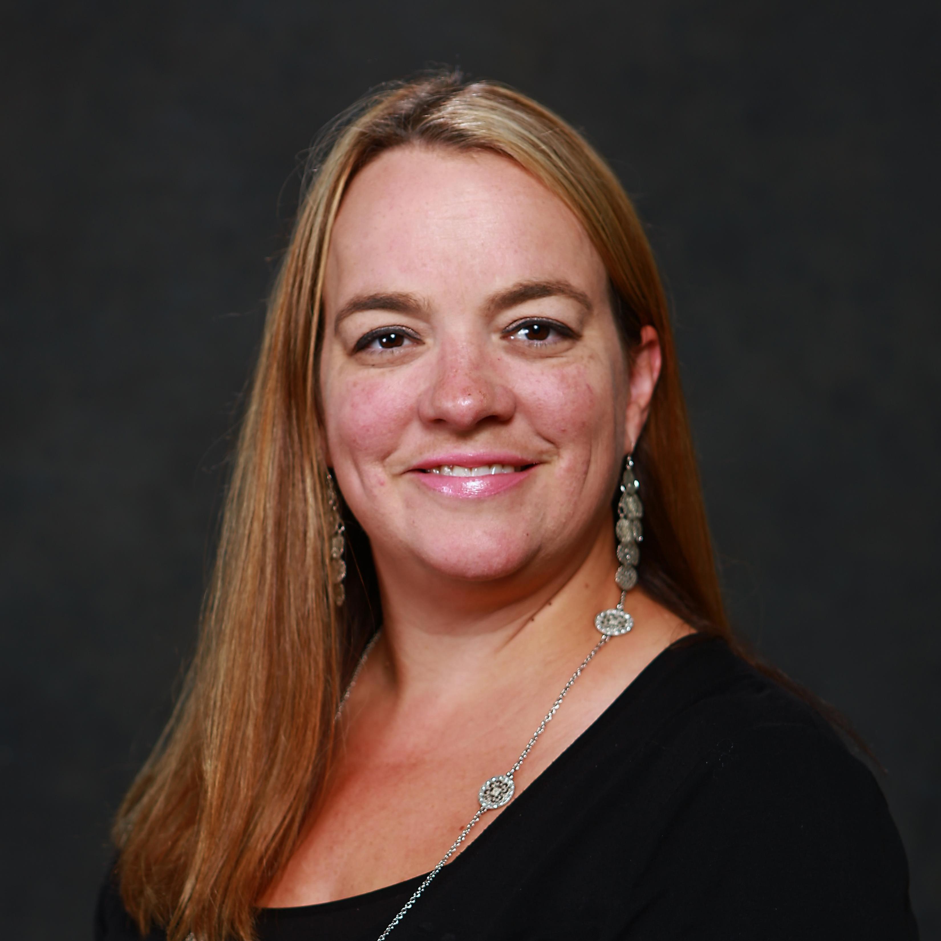 Ashley Rhymer's Profile Photo