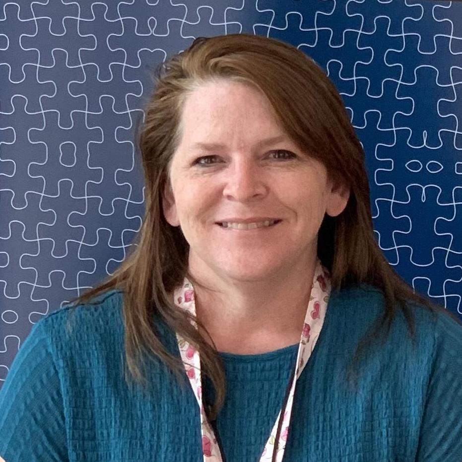 Sharon Greer's Profile Photo
