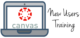 Canvas Training for PARENTS Sept 29th! Thumbnail Image