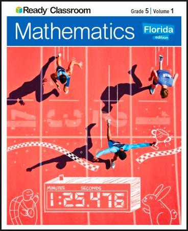 i-Ready Math