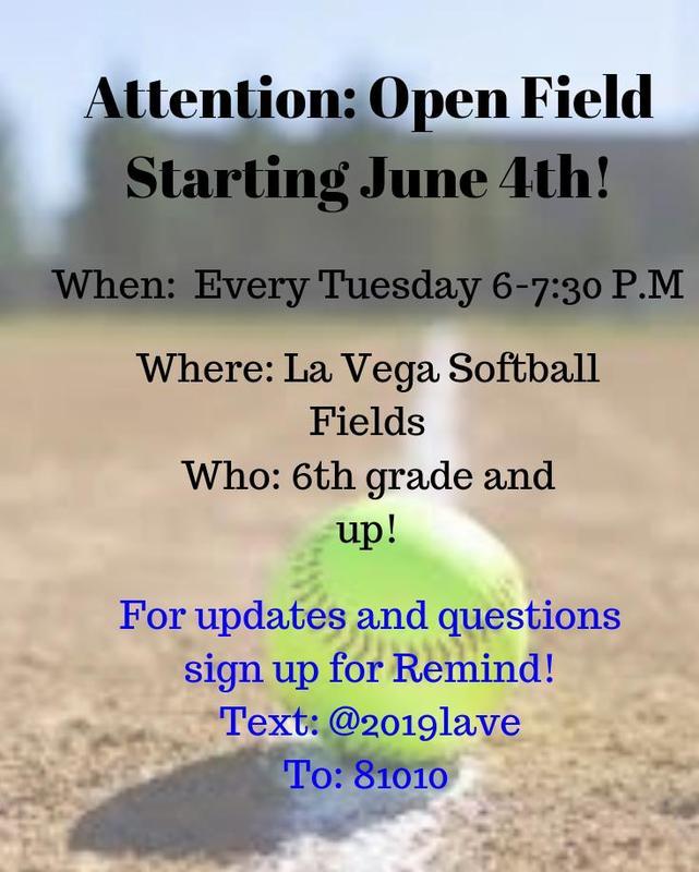 Attention Open Field! (1).jpg