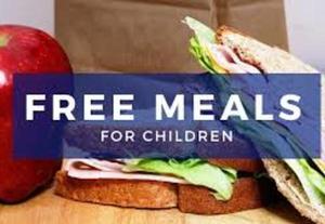 Grab & Go Meals.jpeg