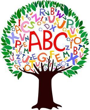 ABC Tree.jpeg