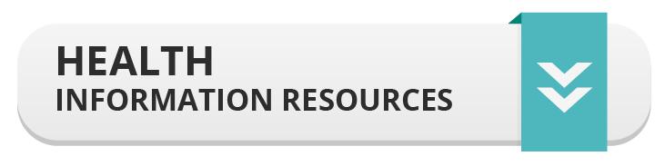 Health Info Resources
