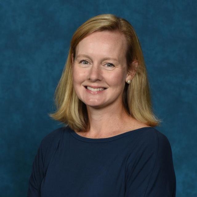 April Rogers's Profile Photo