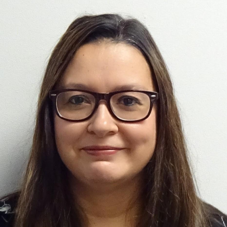 Christina Buentello's Profile Photo