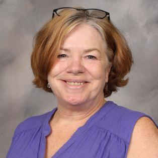 Darla Stimpson's Profile Photo