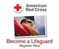 https://www.zionsvilleaquatics.com/american-red-cross-lifeguarding-class.cfm