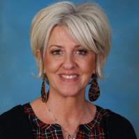 Chancelor Robyn's Profile Photo