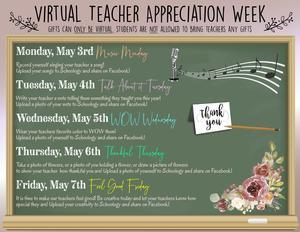 TeacherAppreciateWeek (1).jpg