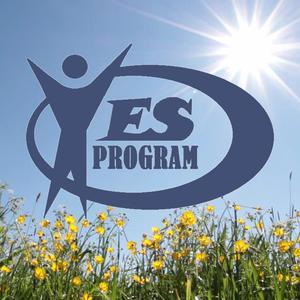 YES Summer Program