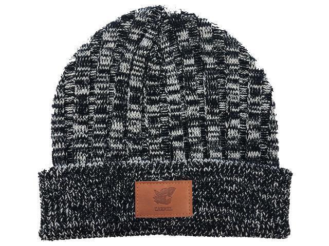 Corsair knit hat