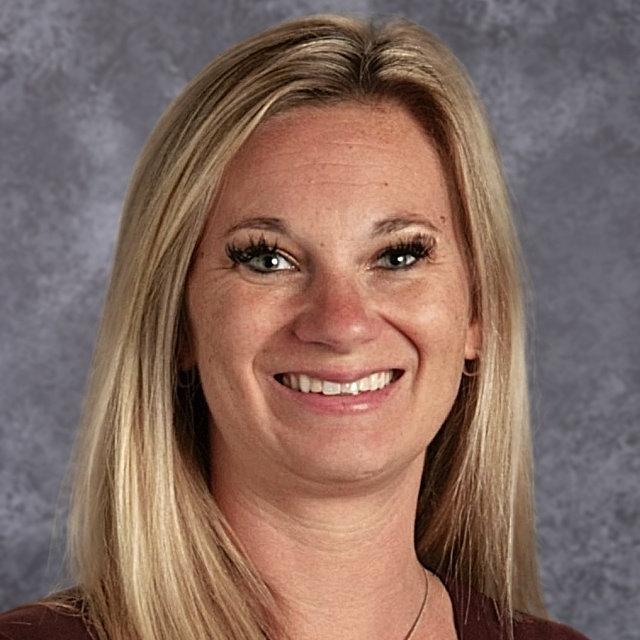 Tami Thornton's Profile Photo