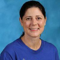 Kim Ritchie's Profile Photo
