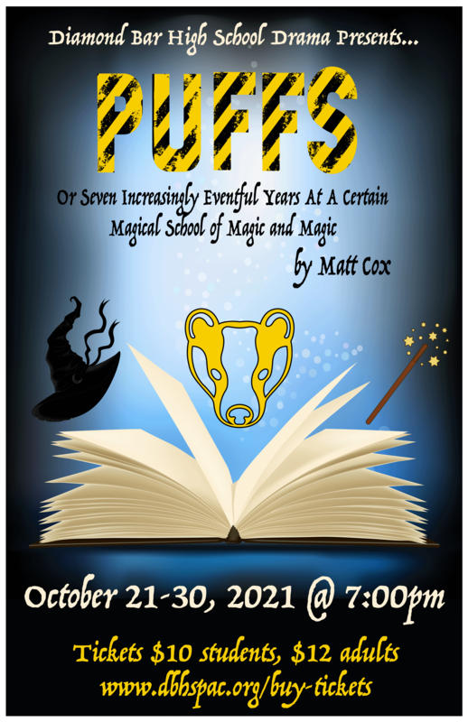 Puffs-Poster.PNG