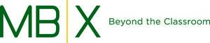MBX Beyond the Classroom