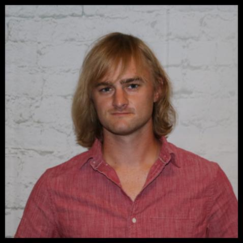 Christian Orlet's Profile Photo