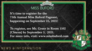 2021 Announcements Template Miss Buford.jpg