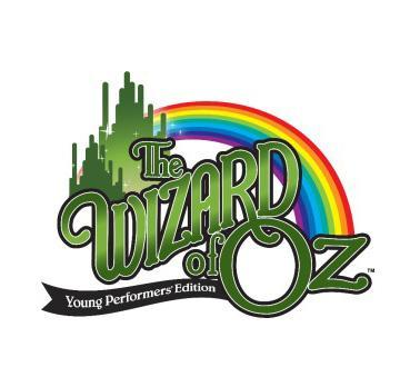 Wiz of Oz