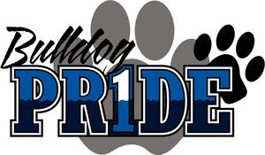 Bulldog Pride.jpg