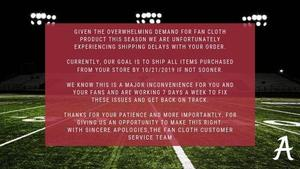 FAN CLOTH WEB BLURB.jpg