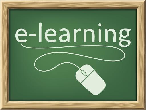 E-Learning Image