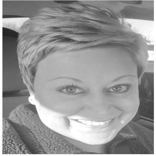 Jessica Jones's Profile Photo