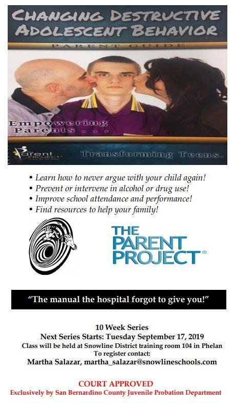 Parent Project.JPG