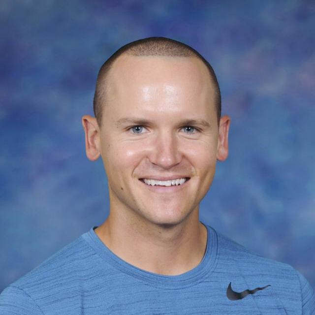 William McGarva's Profile Photo