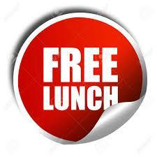 Free Lunch for All Students – Applications Due October 7th Thumbnail Image