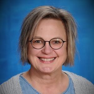 Janet McDonald's Profile Photo