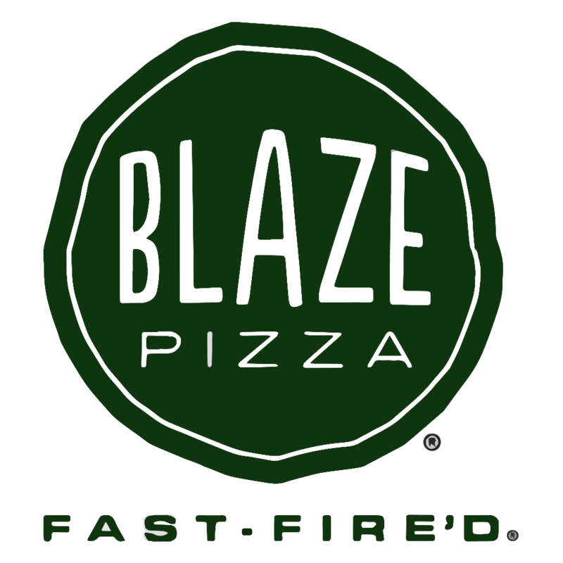 Support our cause at Blaze Pizza! Featured Photo