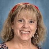 Elizabeth Lincoln's Profile Photo
