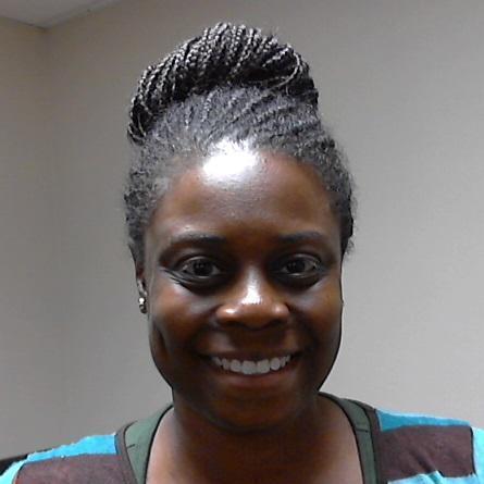 Tanesha Wilson's Profile Photo