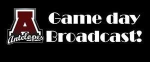 Gameday Broadcast.jpg