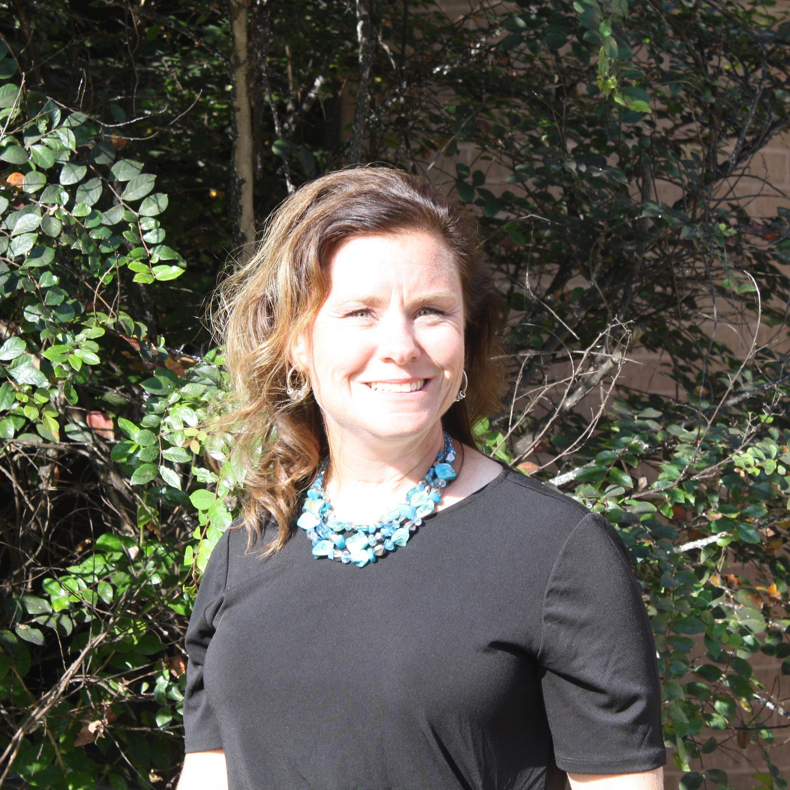 Cynthia Twohig's Profile Photo